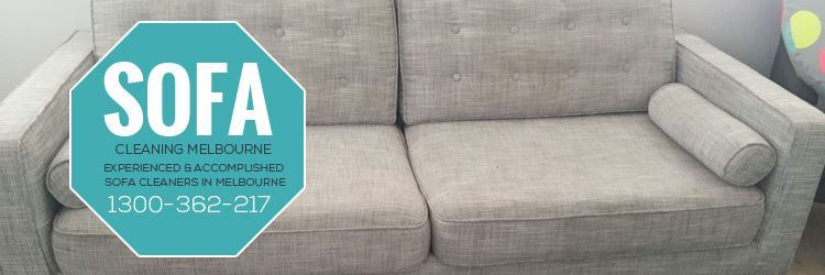 Sofa Cleaning Yarraville