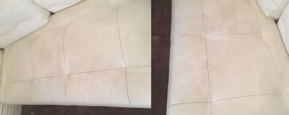 Sofa Cleaning Potts Hill
