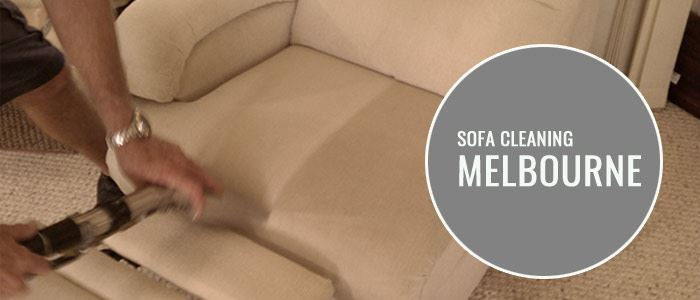 Sofa Cleaning The Patch