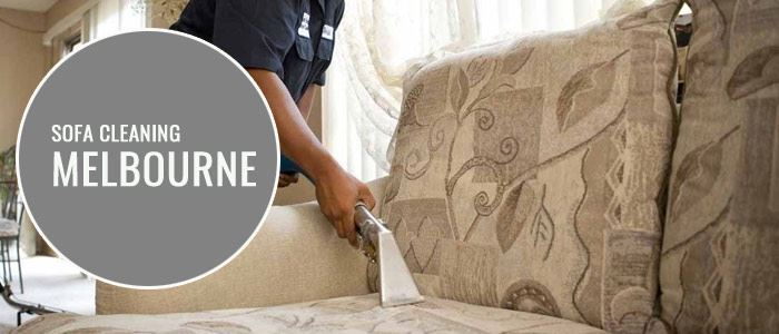 Sofa Cleaning Kooyong