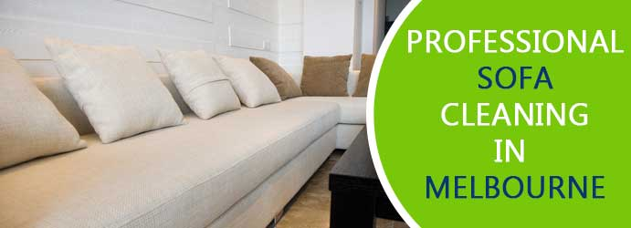Professional Sofa Cleaning Melbourne