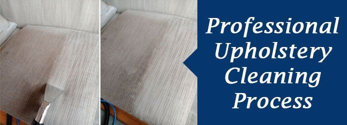 Upholstery Cleaning Services Bayview