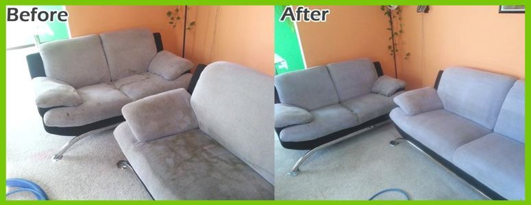Stupendous Upholstery Cleaning Prices Sofa Cleaning Download Free Architecture Designs Estepponolmadebymaigaardcom