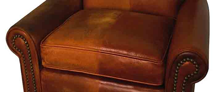 Upholstery Cleaning Pender