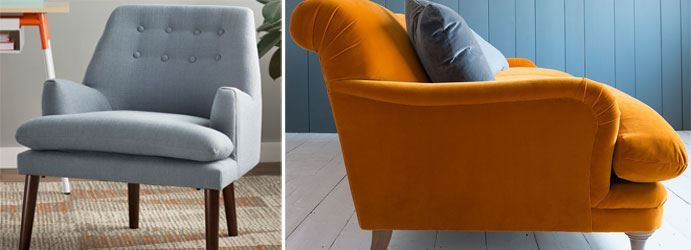 Armchair Cleaning Deer Park