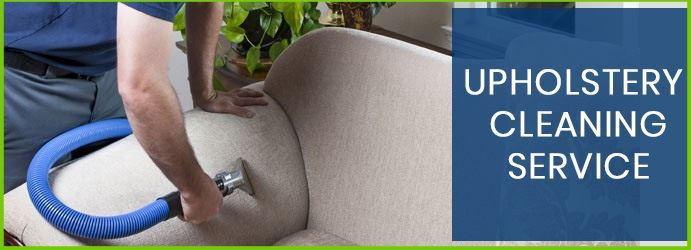 Upholstery Cleaning Flynn