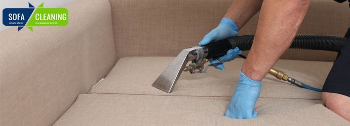 Fabric Sofa Cleaning Services Canberra