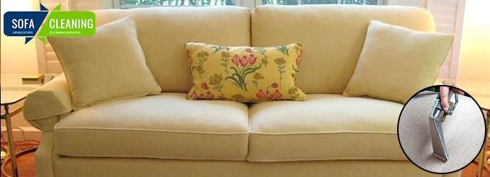 Microsuede Couch Cleaning Canberra