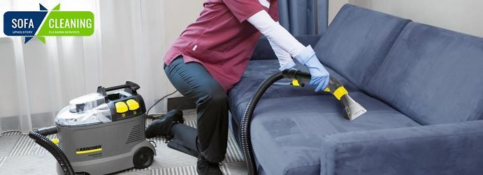 Best Upholstery Cleaner For Sofas | MyCoffeepot.Org