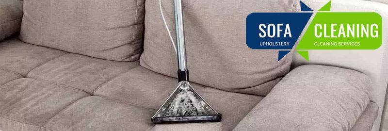 Upholstery Cleaning James Well