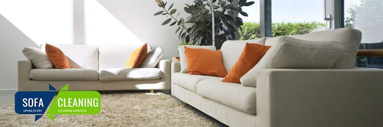 Lounge Cleaning Albanvale