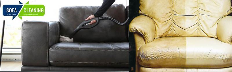 Professional Leather Upholstery Cleaner