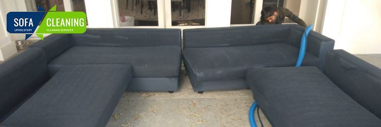 Sofa Cleaning Mount Prospect