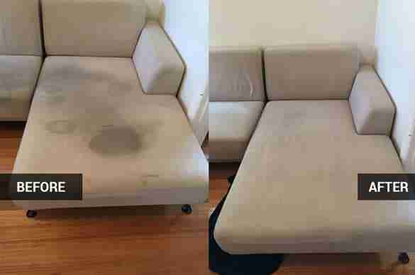 Couch Stain Removal Melbourne