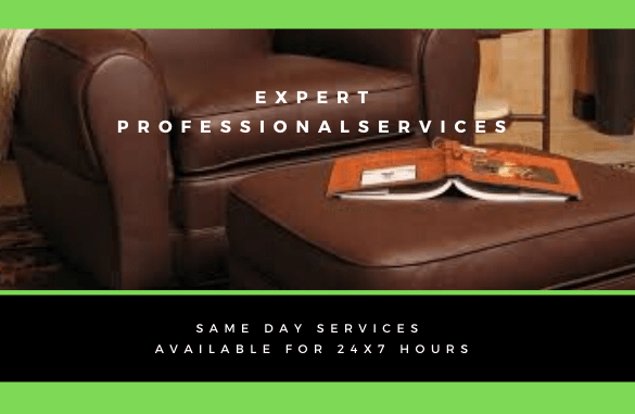 Expert-Professional-Services