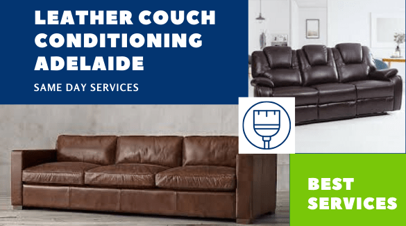 Same Day Couch Cleaning Services Adelaide
