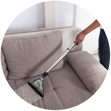 Our-Sofa-Cleaning-Procedure