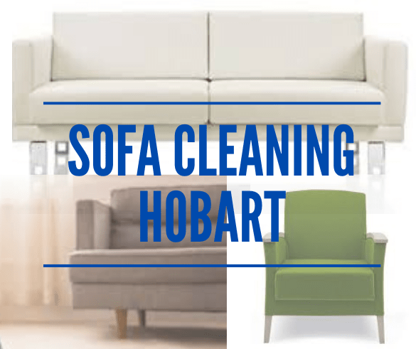 Sofa-Cleaning-Hobart