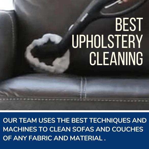 Best Upholstery Brisbane