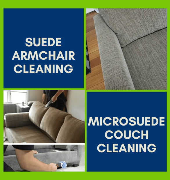 Upholstery Cleaning service Brisbane