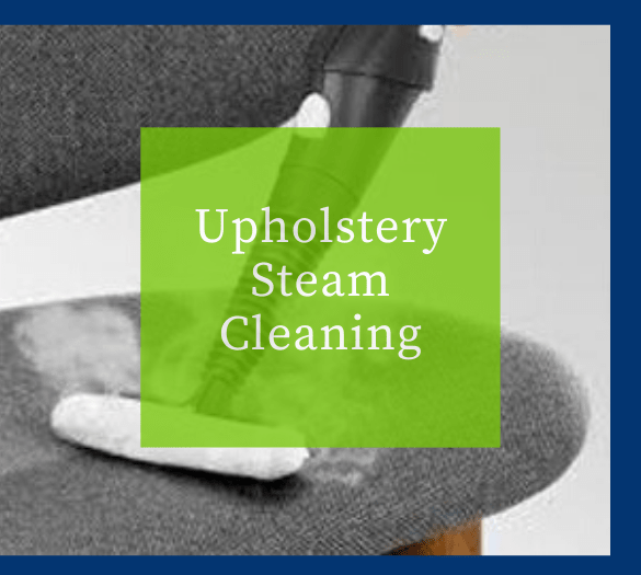 Upholstery Steam Cleaning Sydney