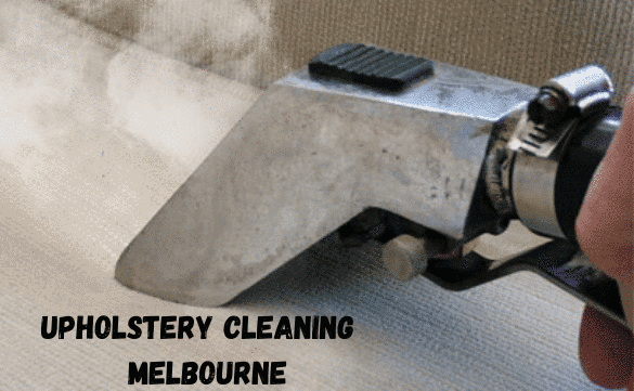 Do You Upholstery Really Need Professional Cleaning? Know the Reasons for It
