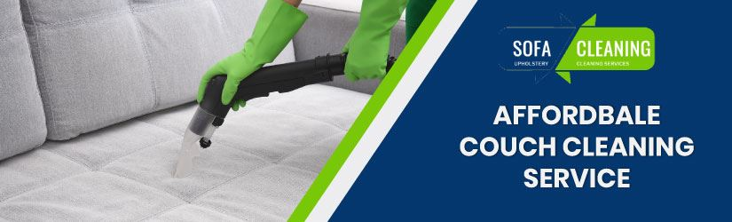 Couch Cleaning Brisbane Southside