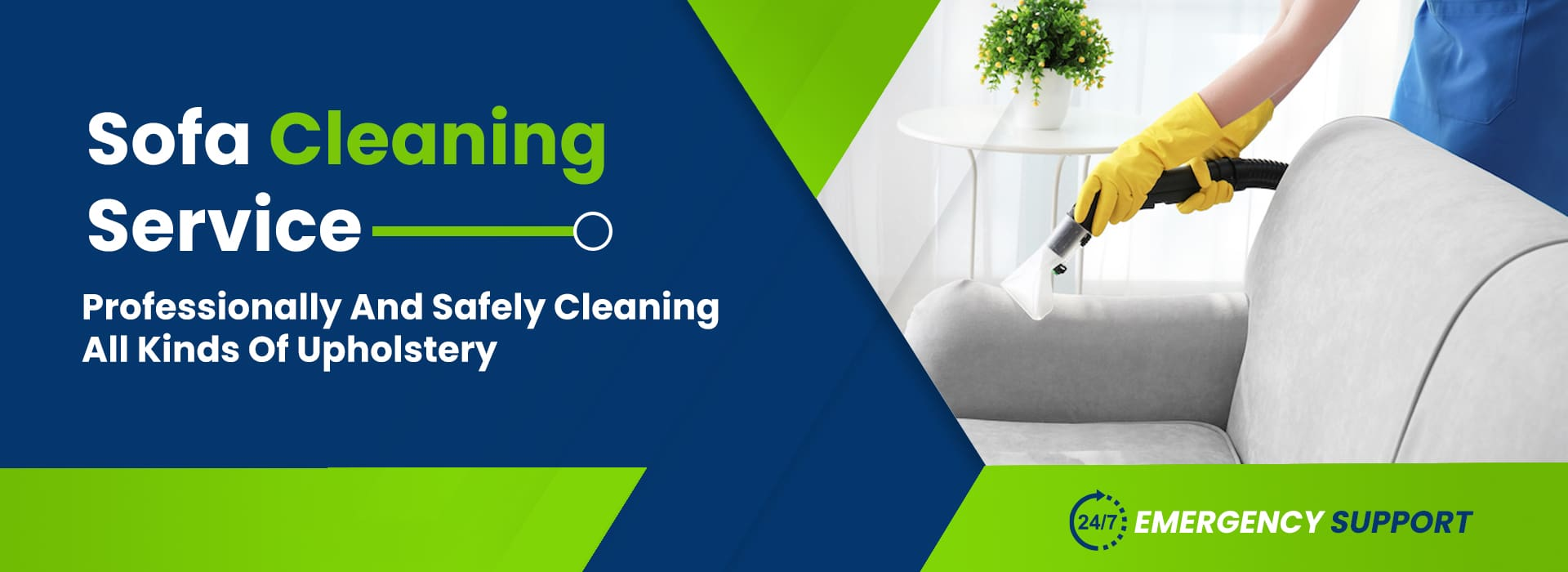 Upholstery Couch & Sofa Cleaning Melbourne
