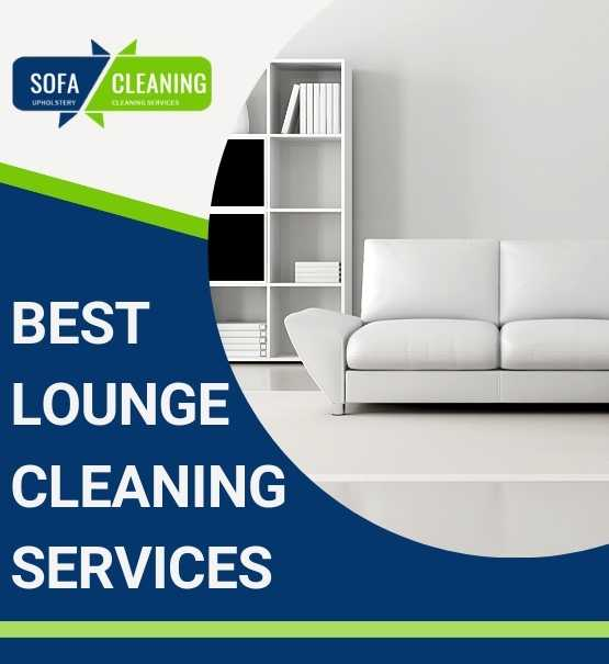 Lounge Cleaner Sydney