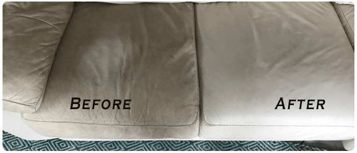 The Professionals For Safe Sofa Cleaning
